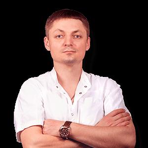 Пыриг Александр Борисович